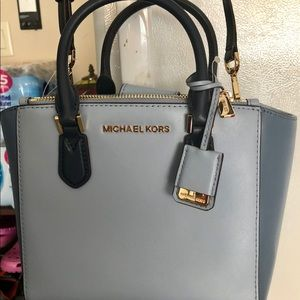 New Small Michael Kors